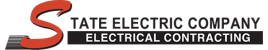 State Electric Company